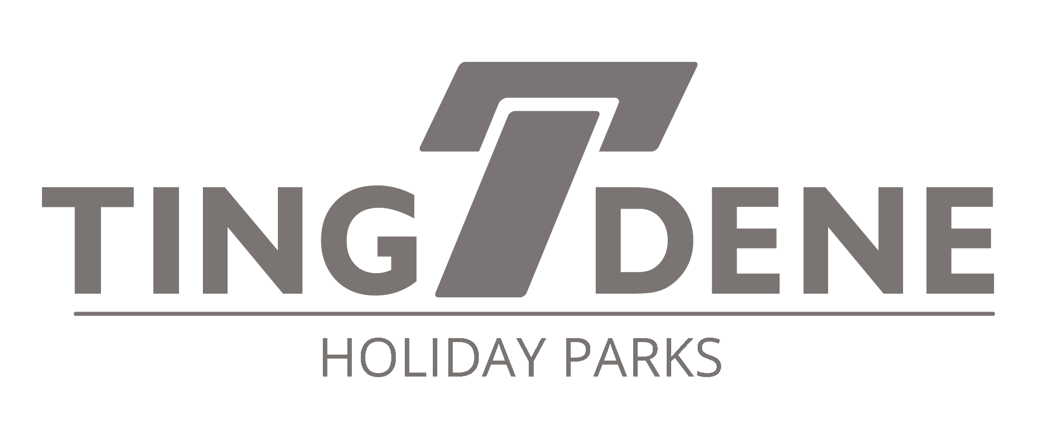 Tingdene Holiday Parks Ltd