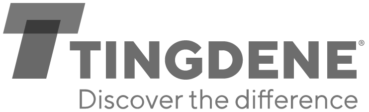 Tingdene Homes Ltd